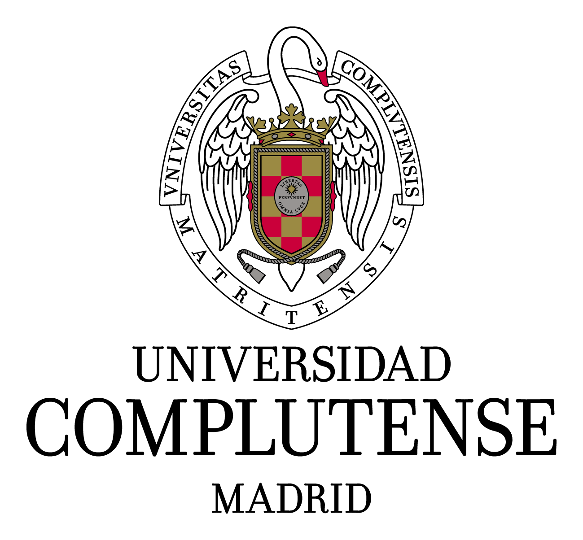 Logo 1528126146.png?ixlib=rb 1.1