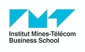 Institut Mines-Télécom Business School
