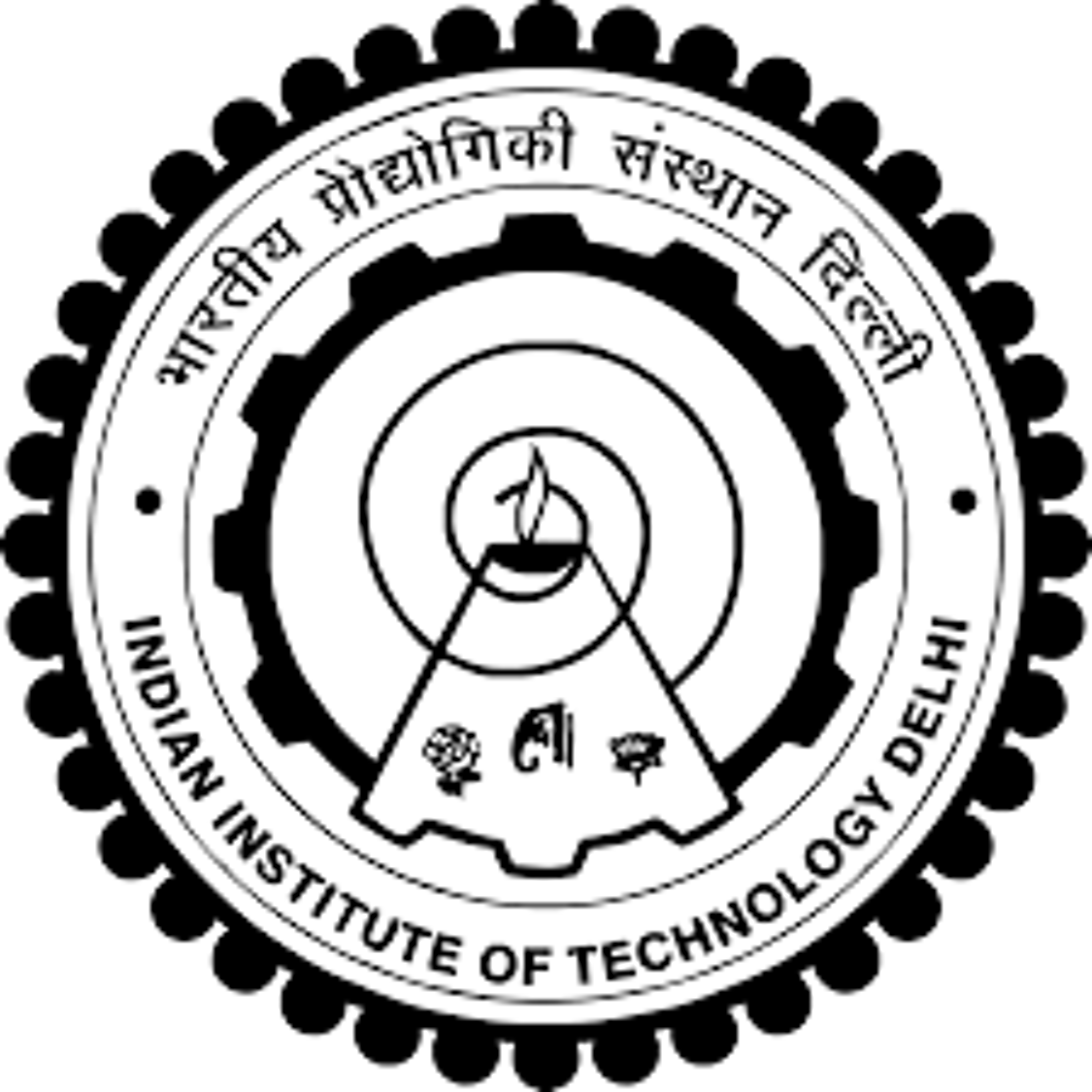 Logo 1449518816.png?ixlib=rb 1.1