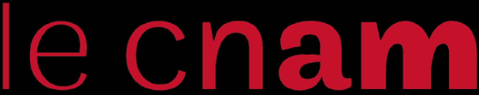 Logo 1492182185.png?ixlib=rb 1.1