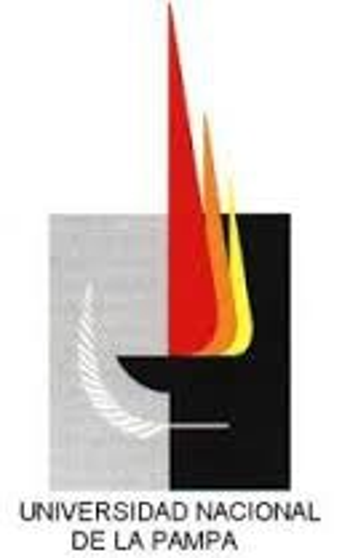 Logo 1455198686.jpg?ixlib=rb 1.1