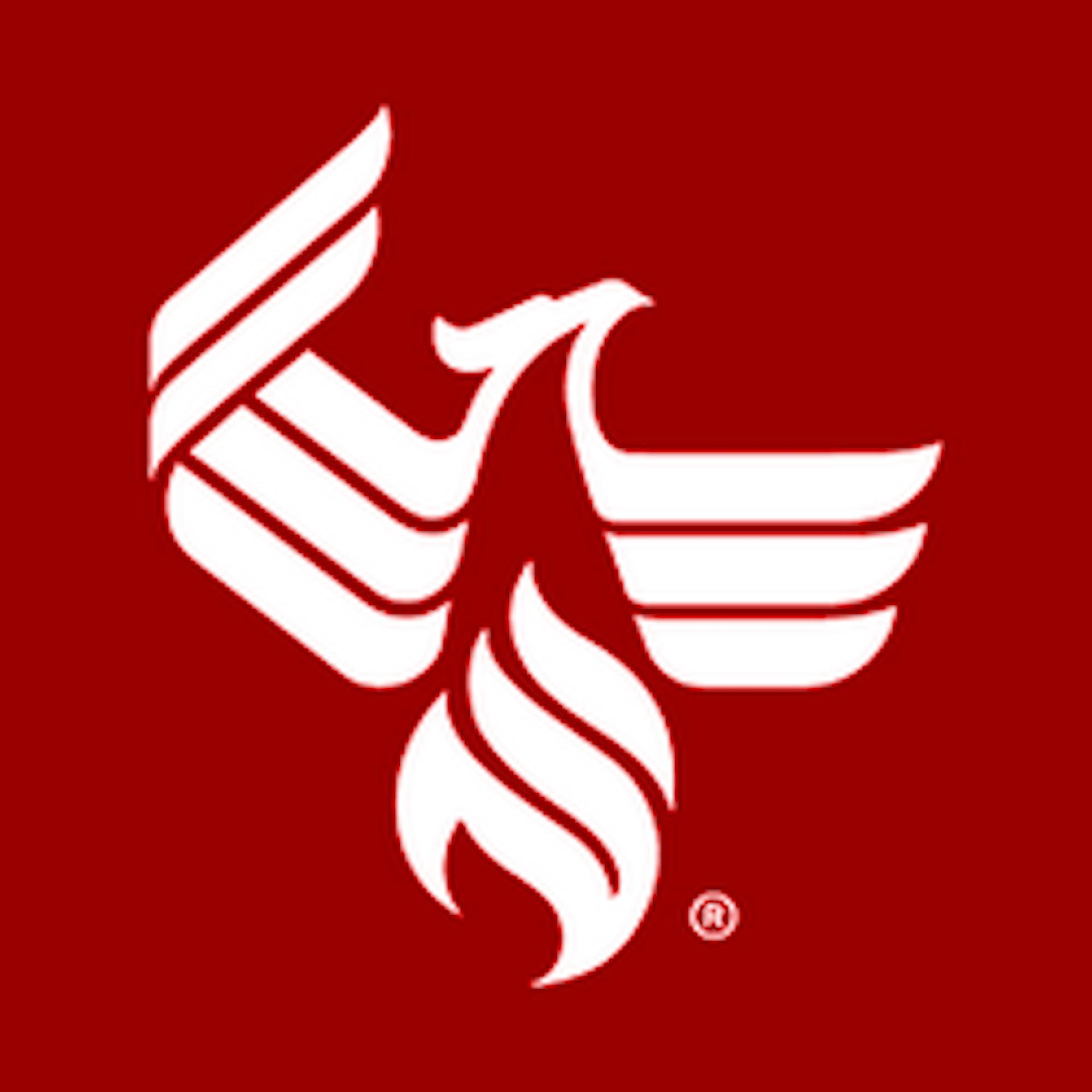 Logo 1457565315.jpg?ixlib=rb 1.1