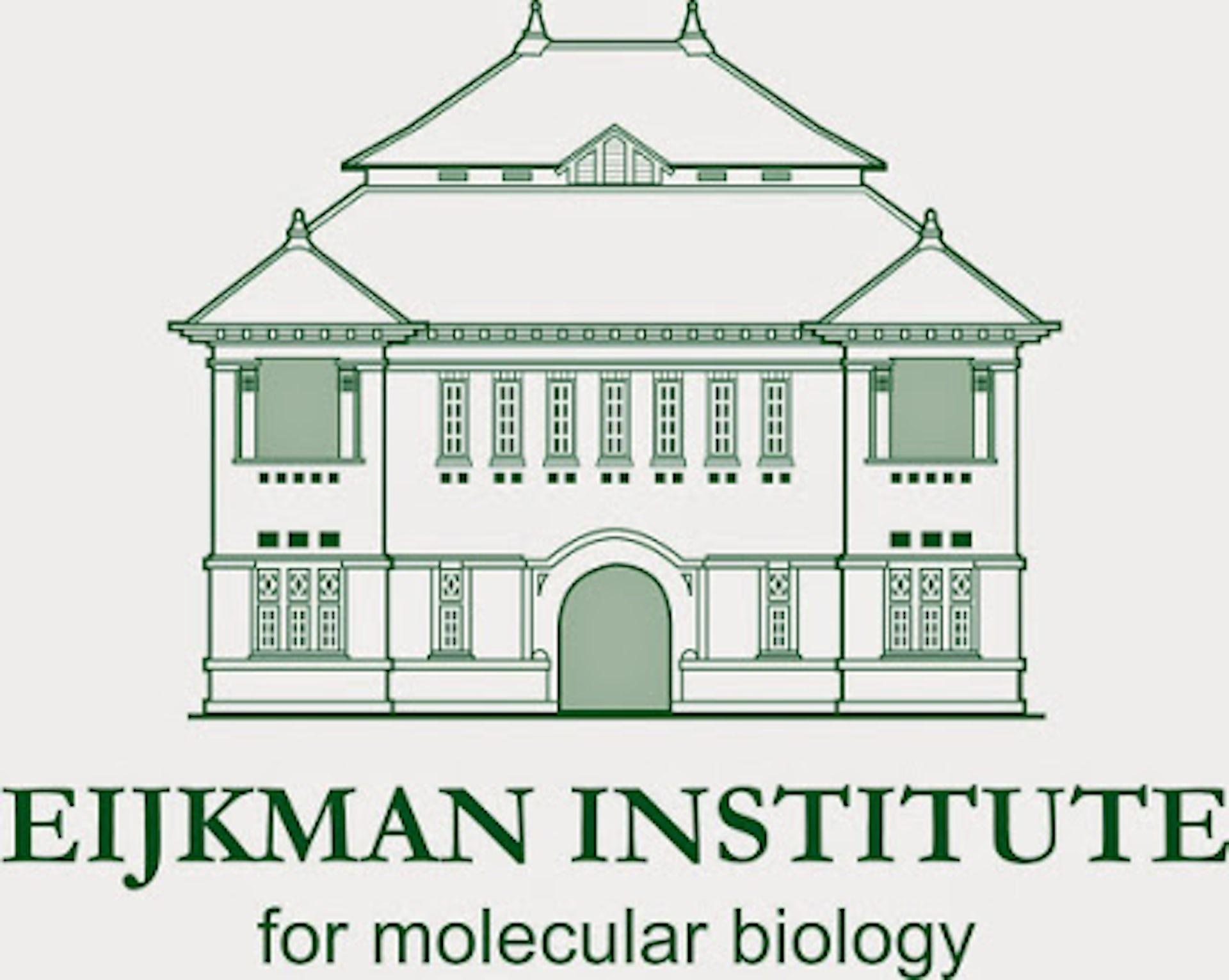 Logo 1457681757.jpg?ixlib=rb 1.1
