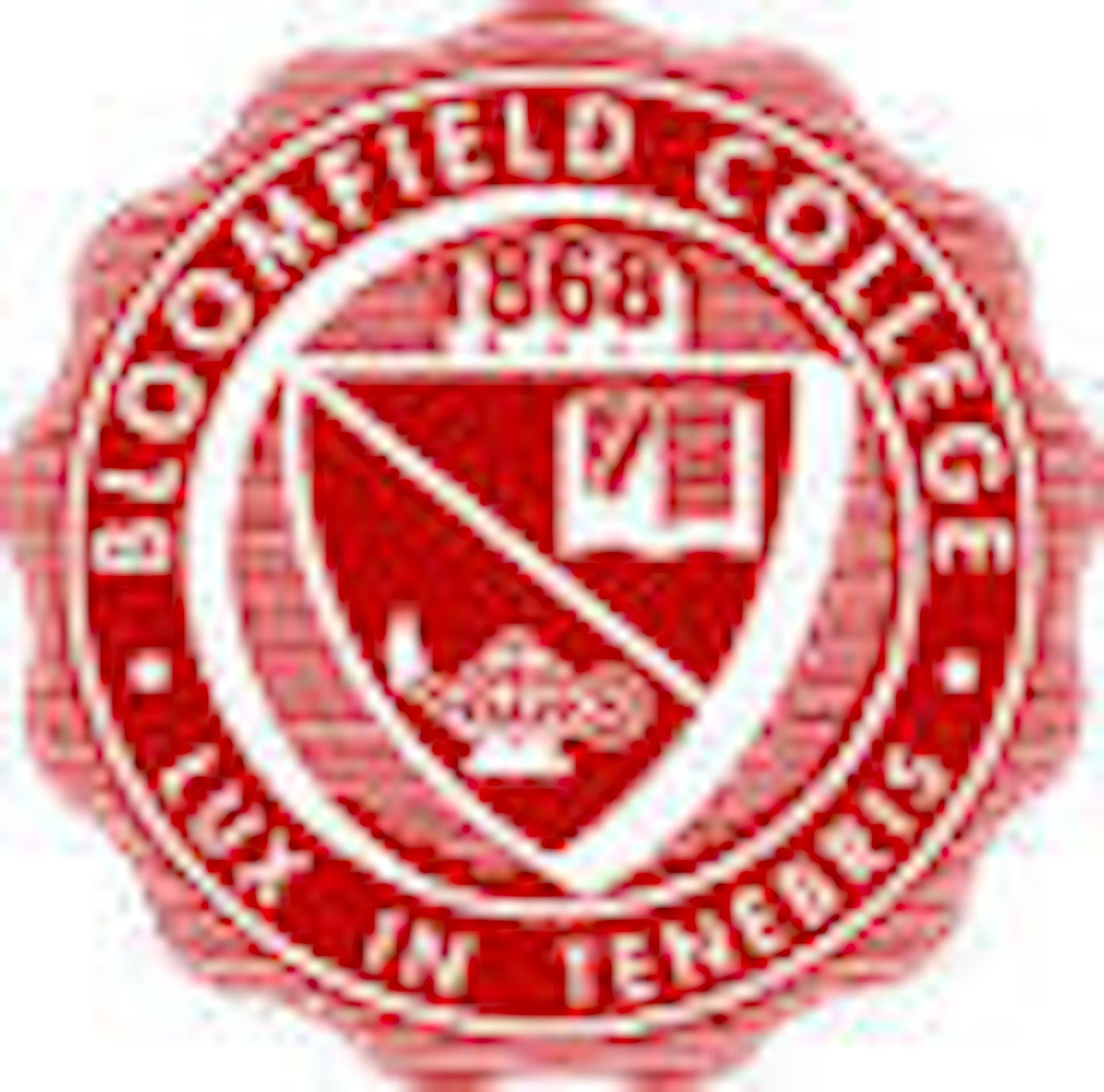Logo 1458330575.jpg?ixlib=rb 1.1