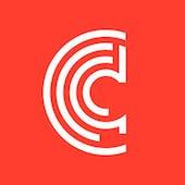 Columbus College Of Art Design On The Conversation