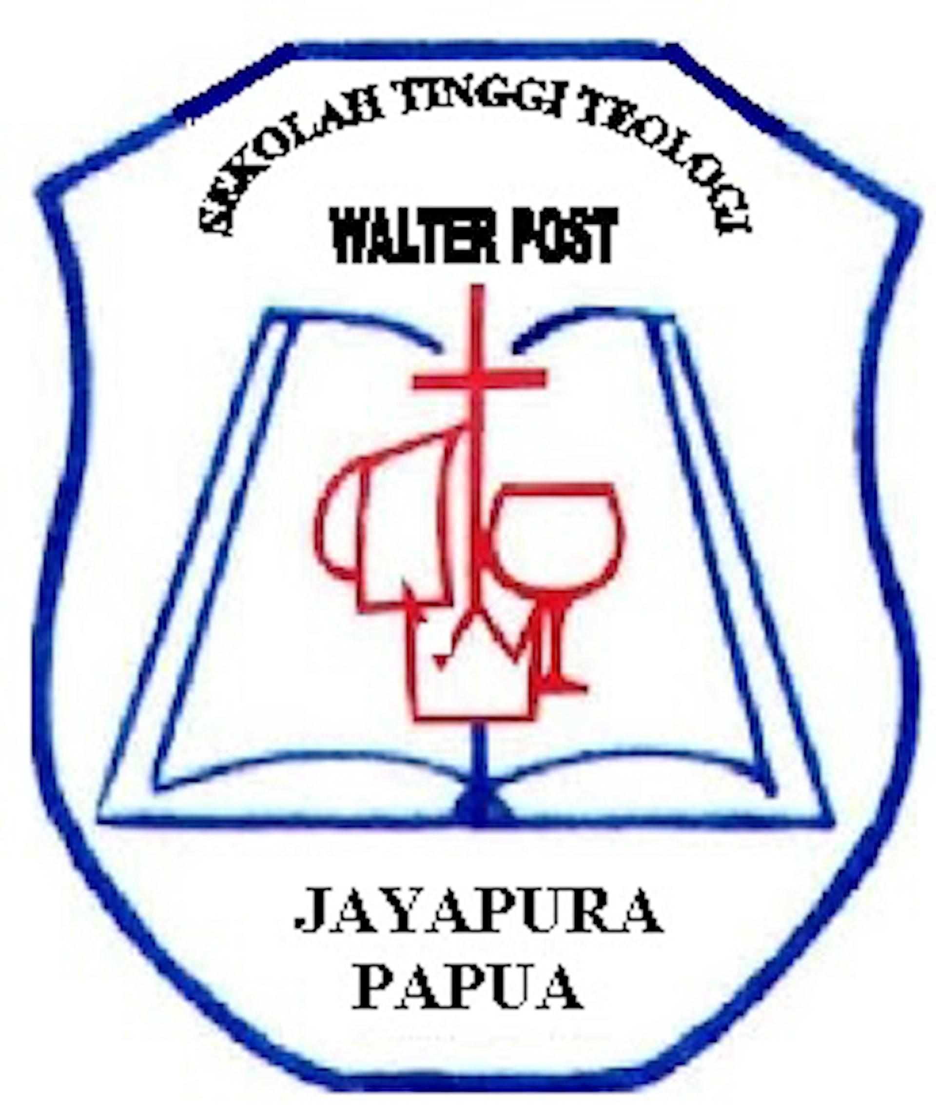 Logo 1501767097.jpg?ixlib=rb 1.1