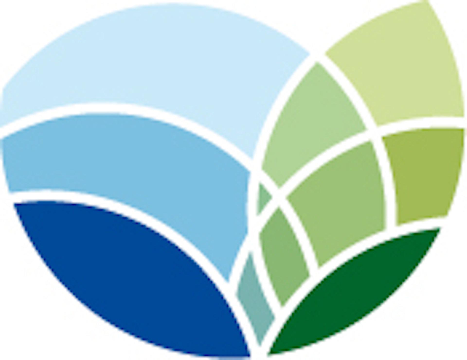 Logo 1462520887.jpg?ixlib=rb 1.1