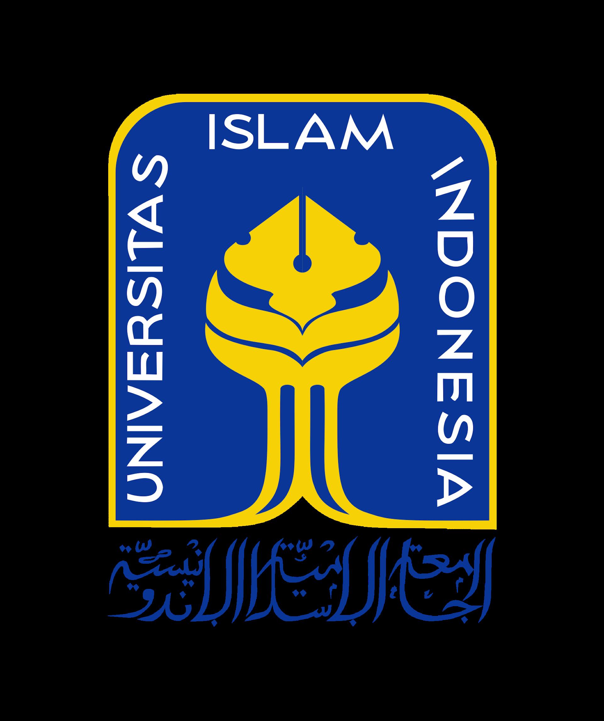 Logo 1501768742.png?ixlib=rb 1.1