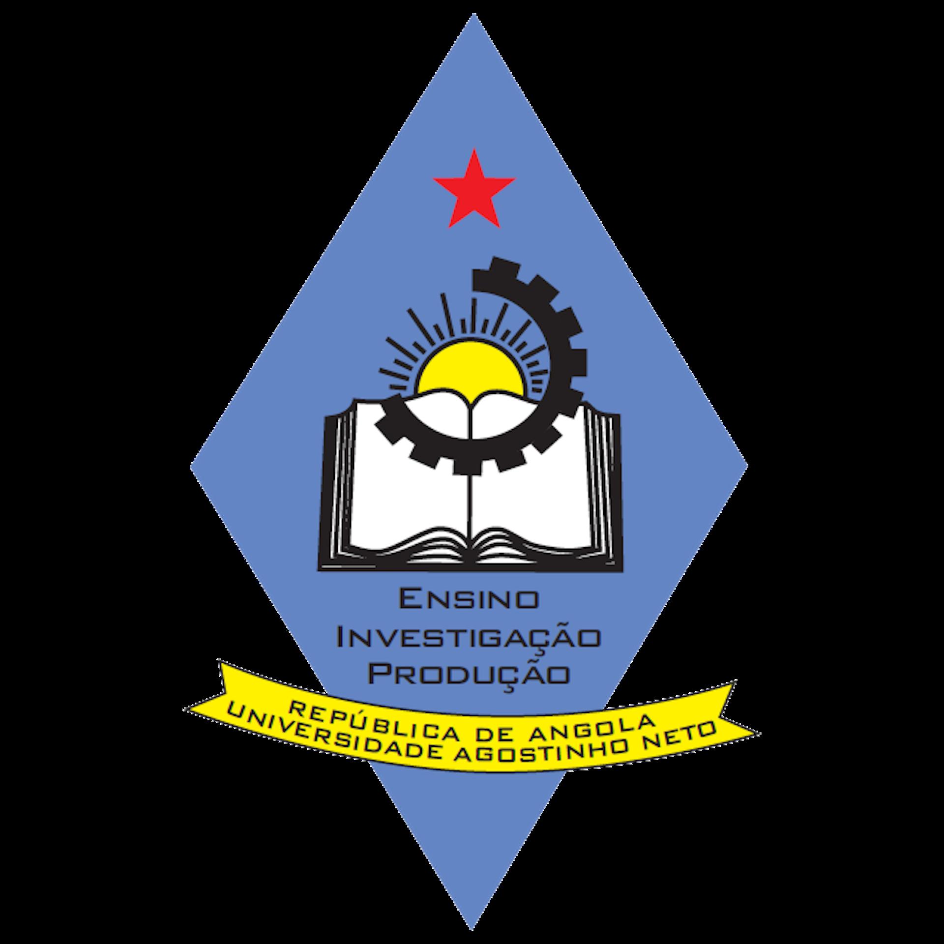 Logo 1466574855.png?ixlib=rb 1.1