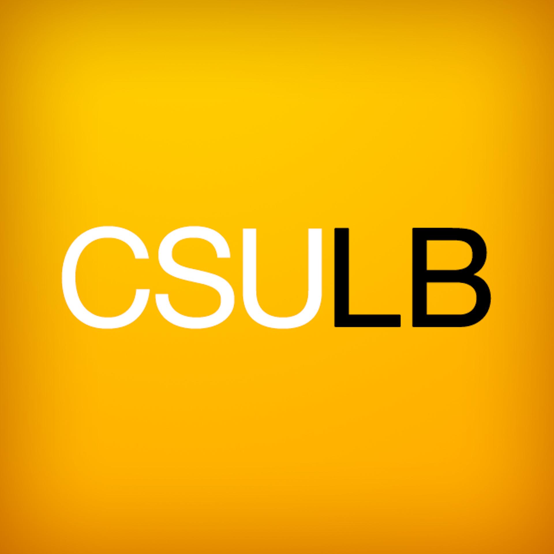 Logo 1471296146.jpg?ixlib=rb 1.1