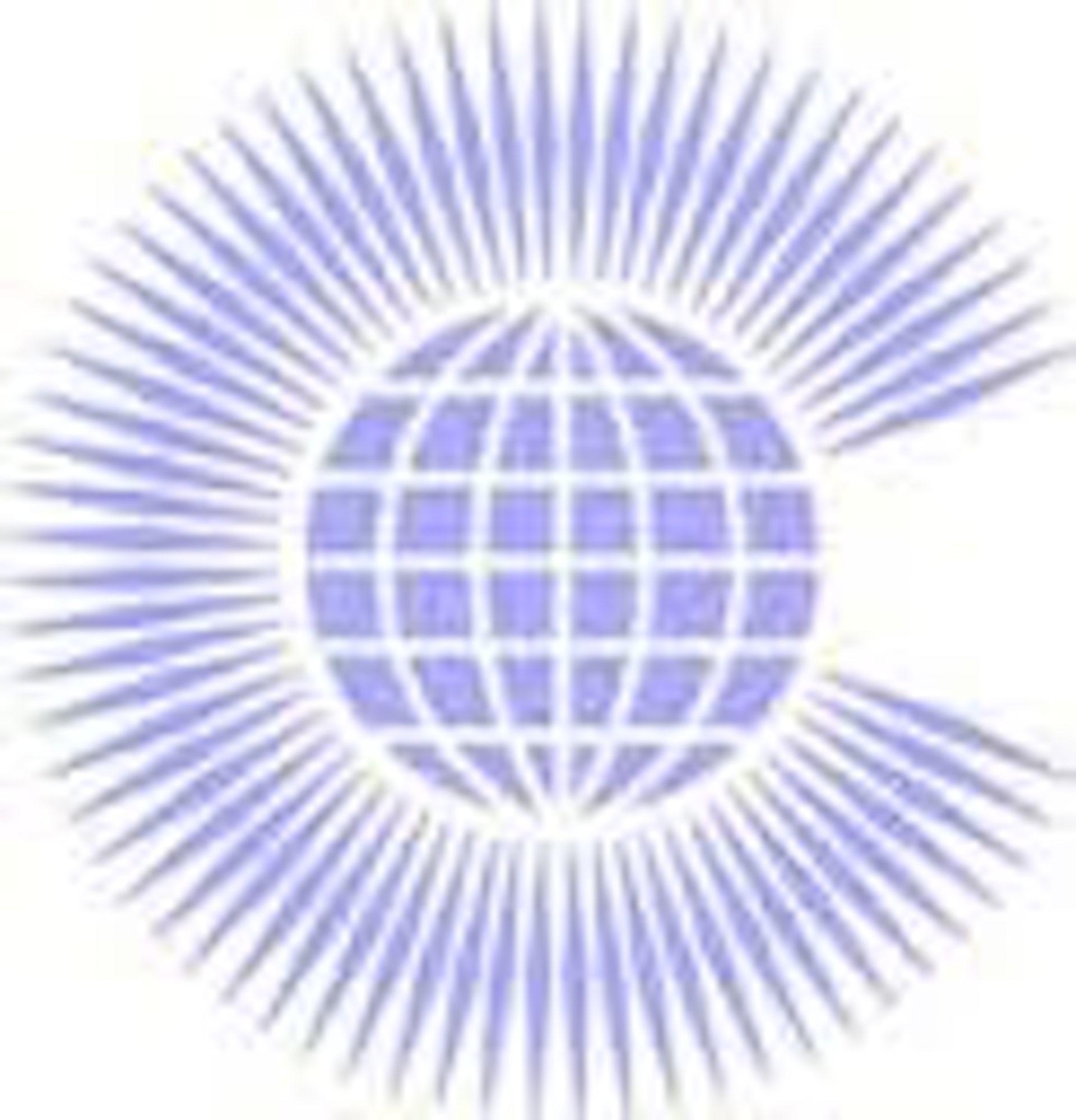 Logo 1471954688.jpg?ixlib=rb 1.1
