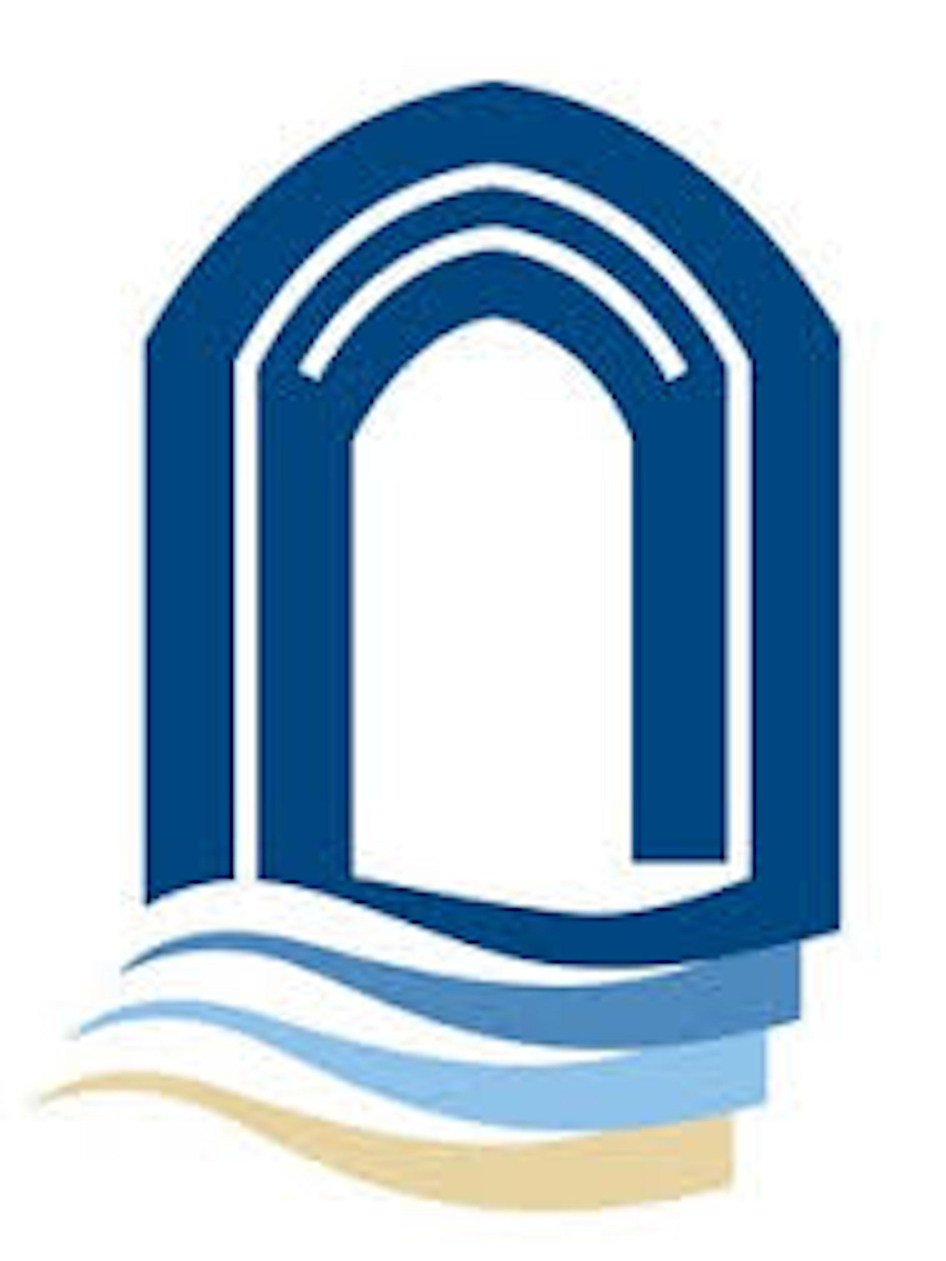Logo 1472479439.jpg?ixlib=rb 1.1