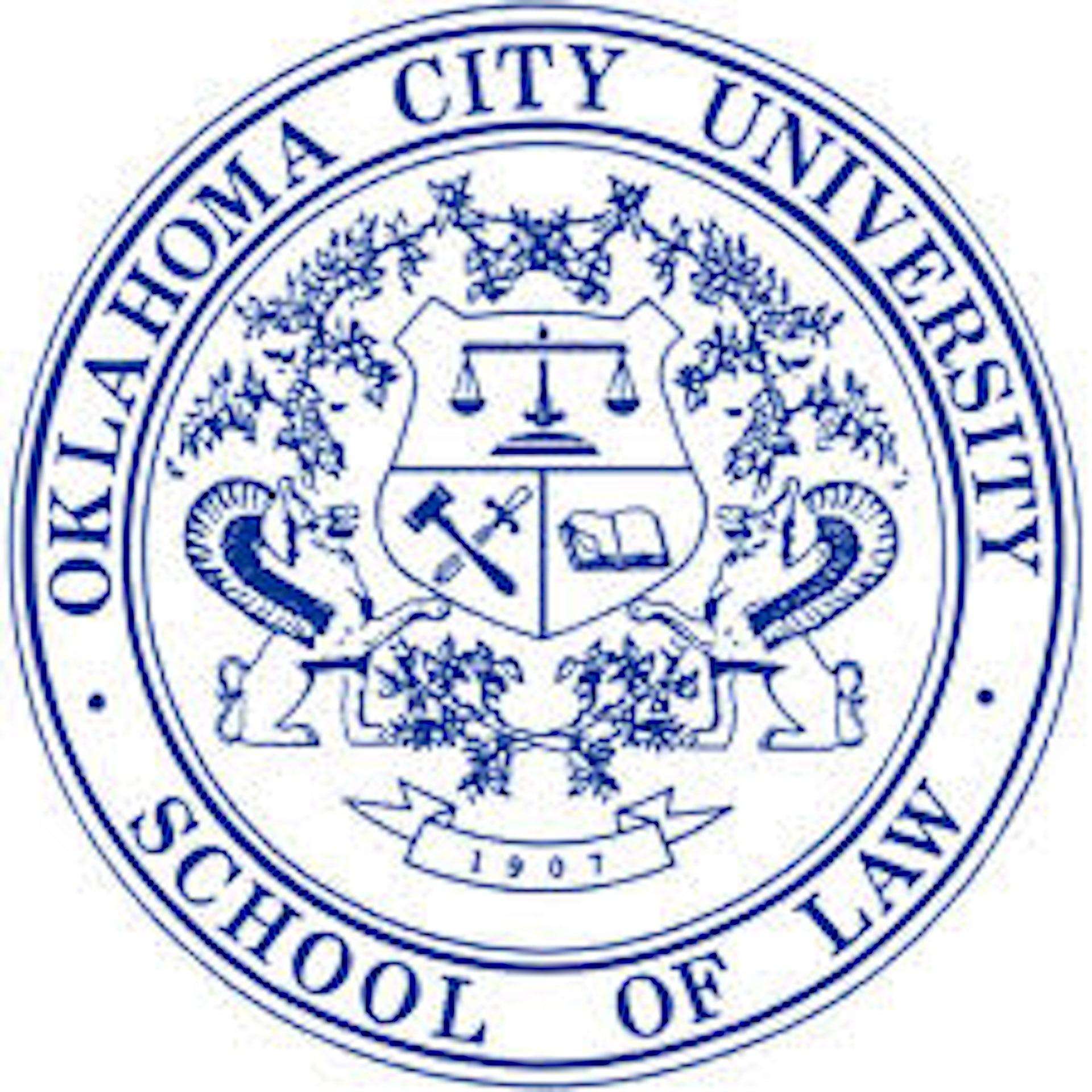 Logo 1473200330.jpg?ixlib=rb 1.1