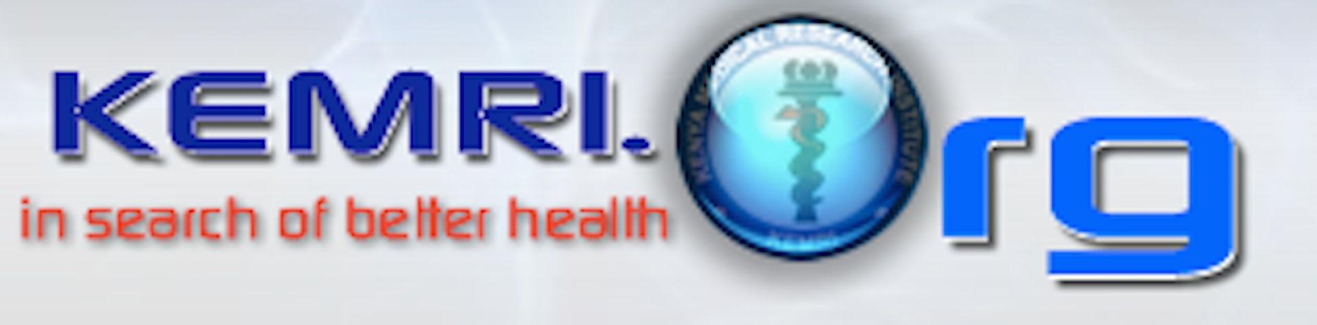 Logo 1474884132.jpg?ixlib=rb 1.1