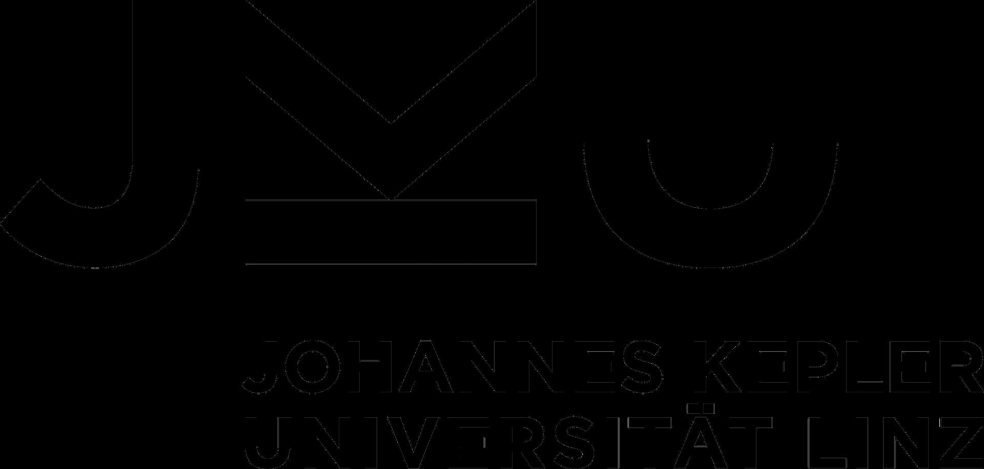 Logo 1476052870.png?ixlib=rb 1.1