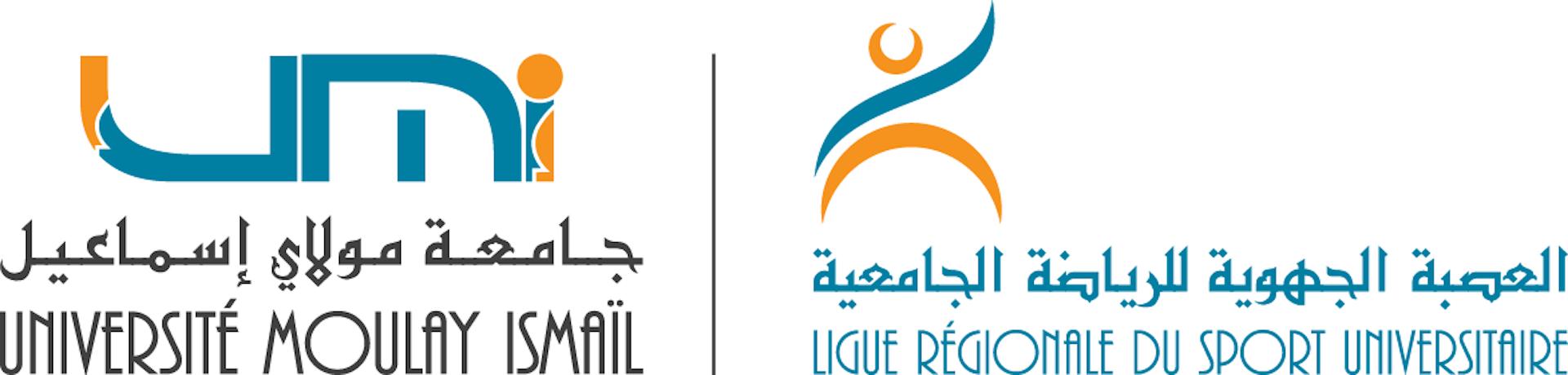 Logo 1476453064.png?ixlib=rb 1.1