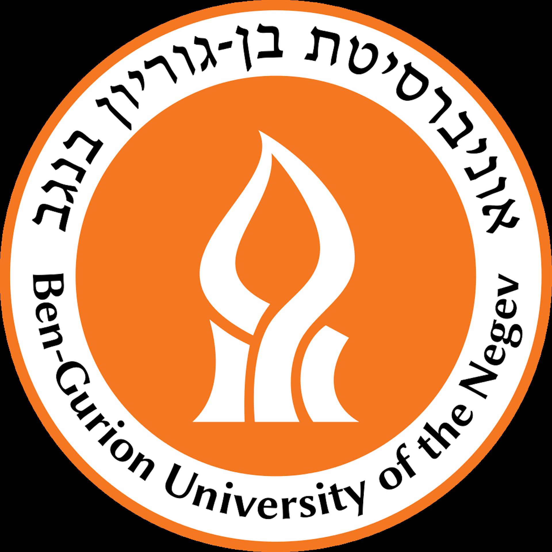 Logo 1477933767.png?ixlib=rb 1.1