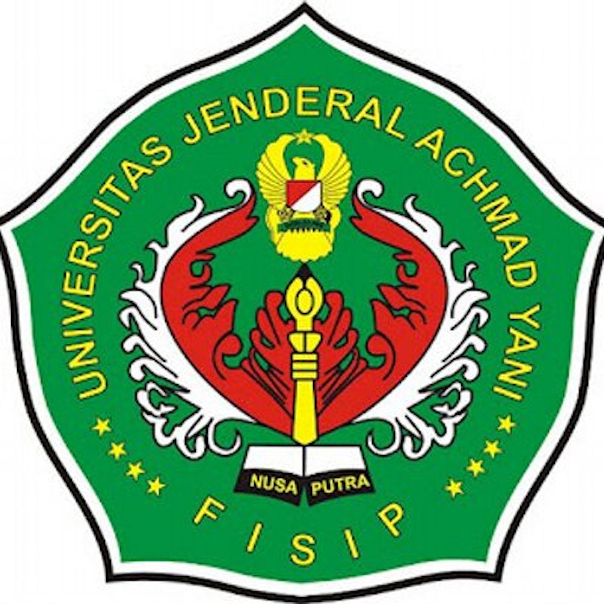 Logo 1501769119.jpg?ixlib=rb 1.1
