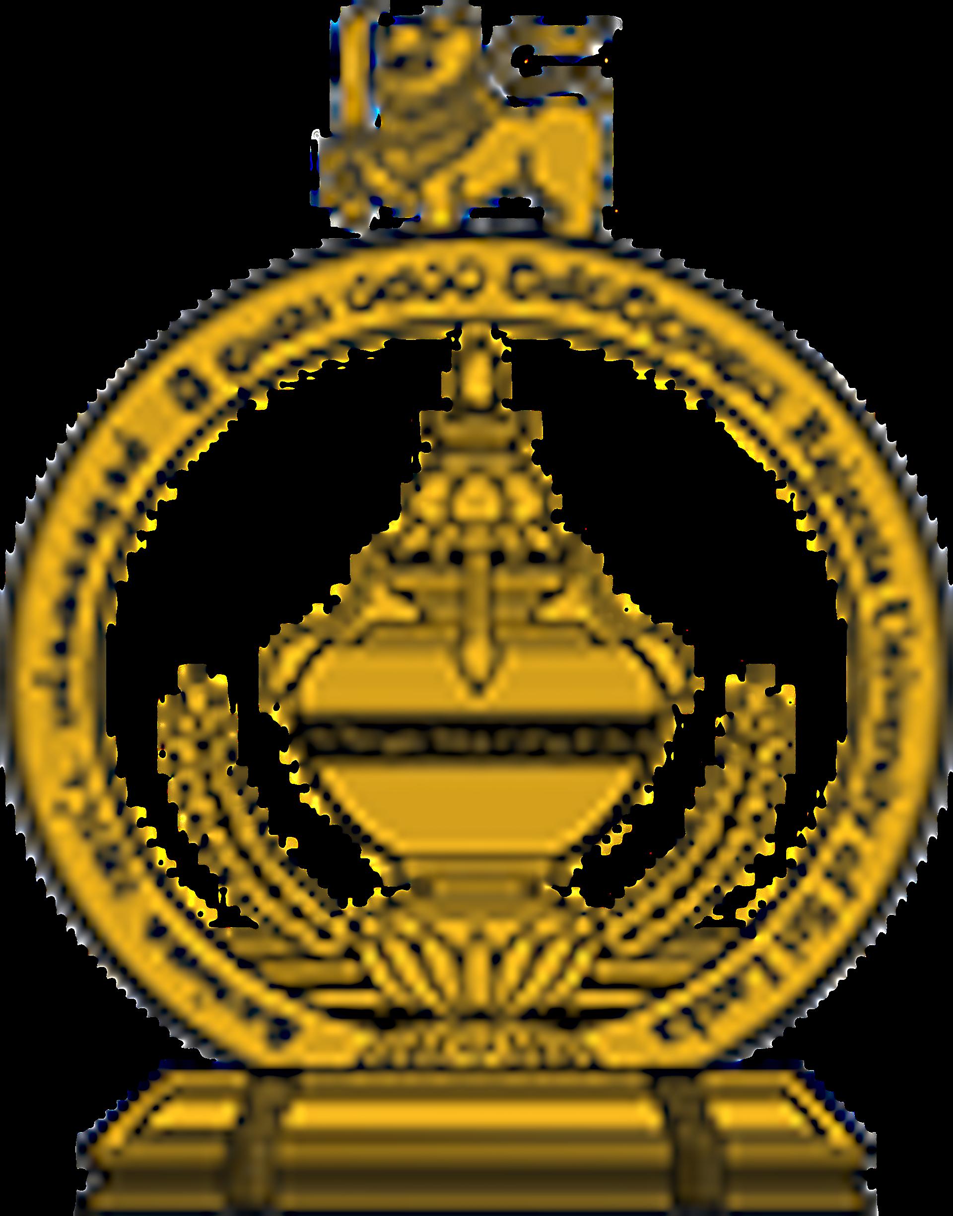 Logo 1479204139.png?ixlib=rb 1.1