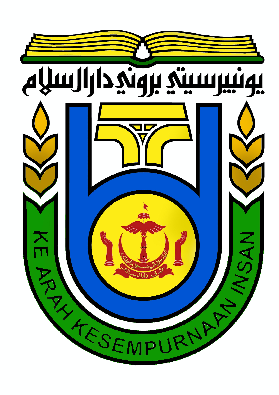 Logo 1480309288.jpg?ixlib=rb 1.1