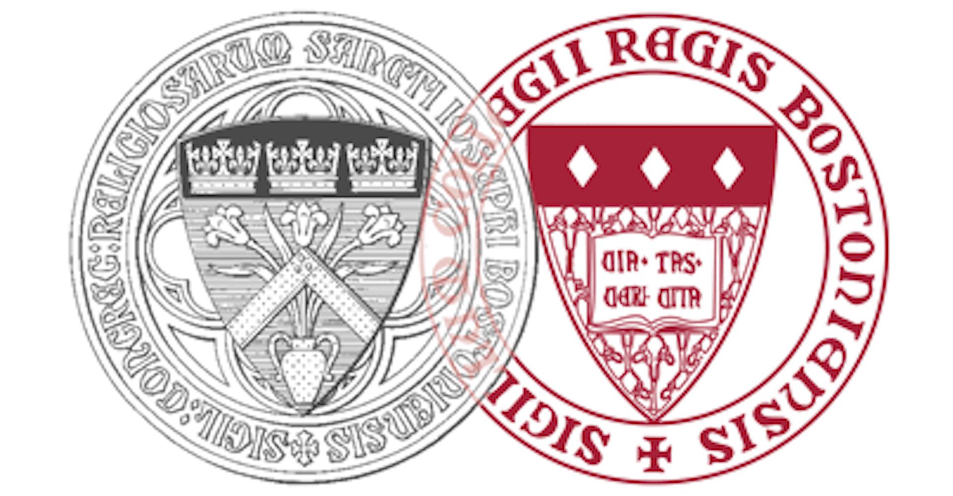 Logo 1480626795.png?ixlib=rb 1.1