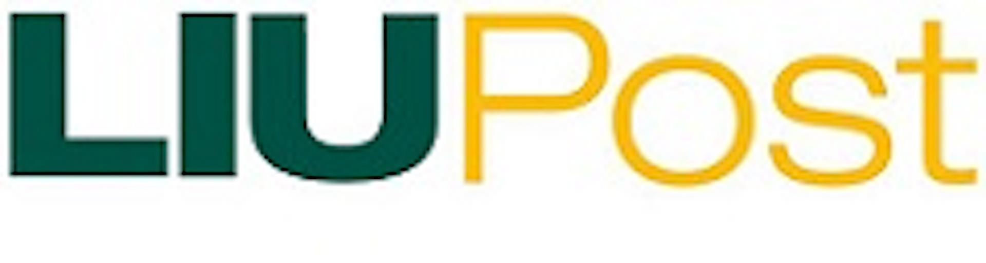 Logo 1484859887.png?ixlib=rb 1.1
