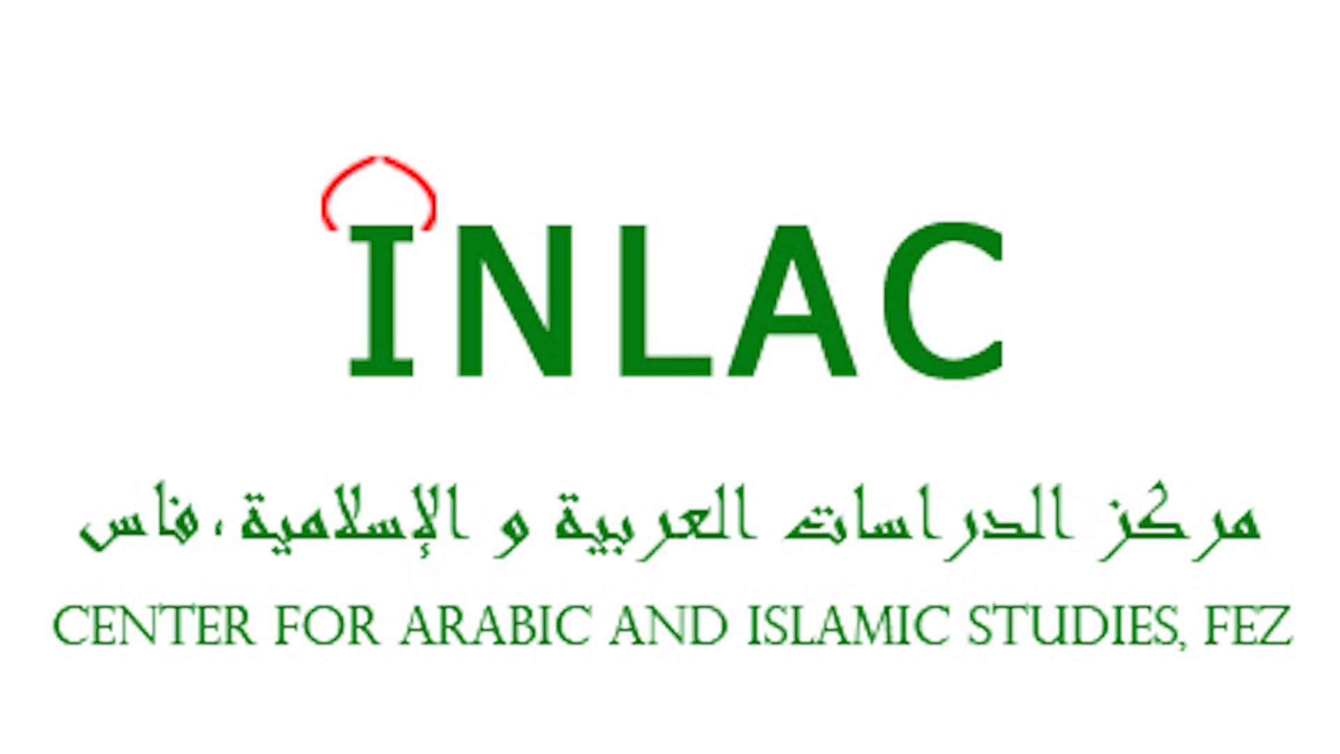 Logo 1485767750.jpg?ixlib=rb 1.1