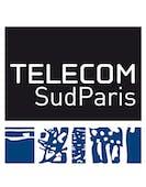Télécom SudParis – Institut Mines-Télécom, Université Paris-Saclay