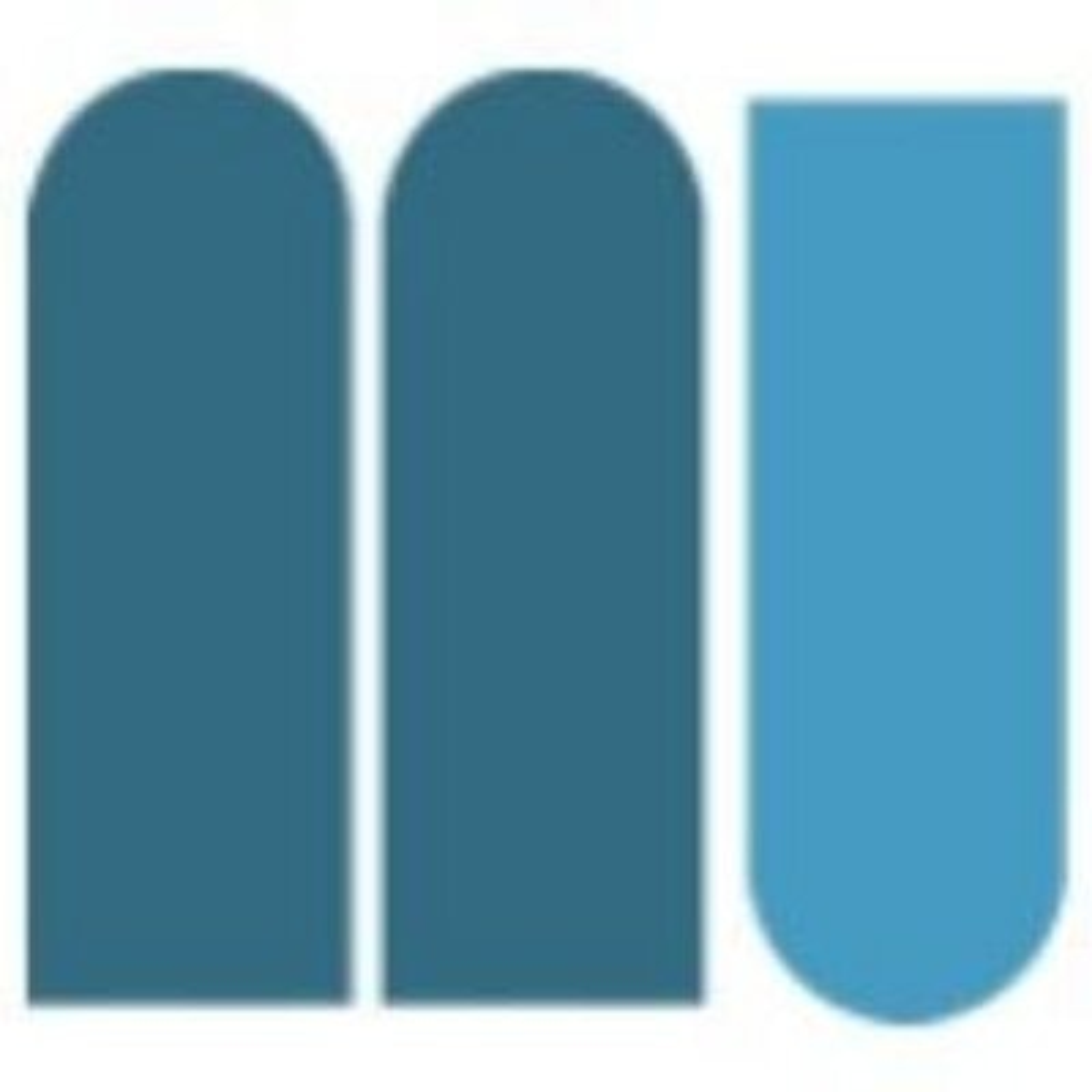 Logo 1487291377.jpeg?ixlib=rb 1.1