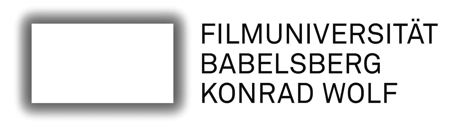 Logo 1487773633.jpeg?ixlib=rb 1.1