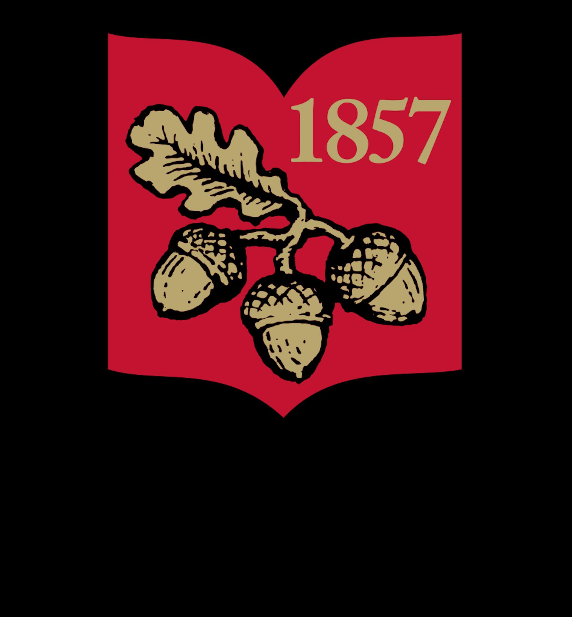 Logo 1489073411.png?ixlib=rb 1.1