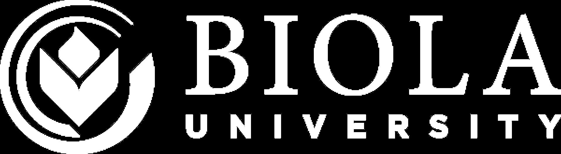 Logo 1489508429.png?ixlib=rb 1.1