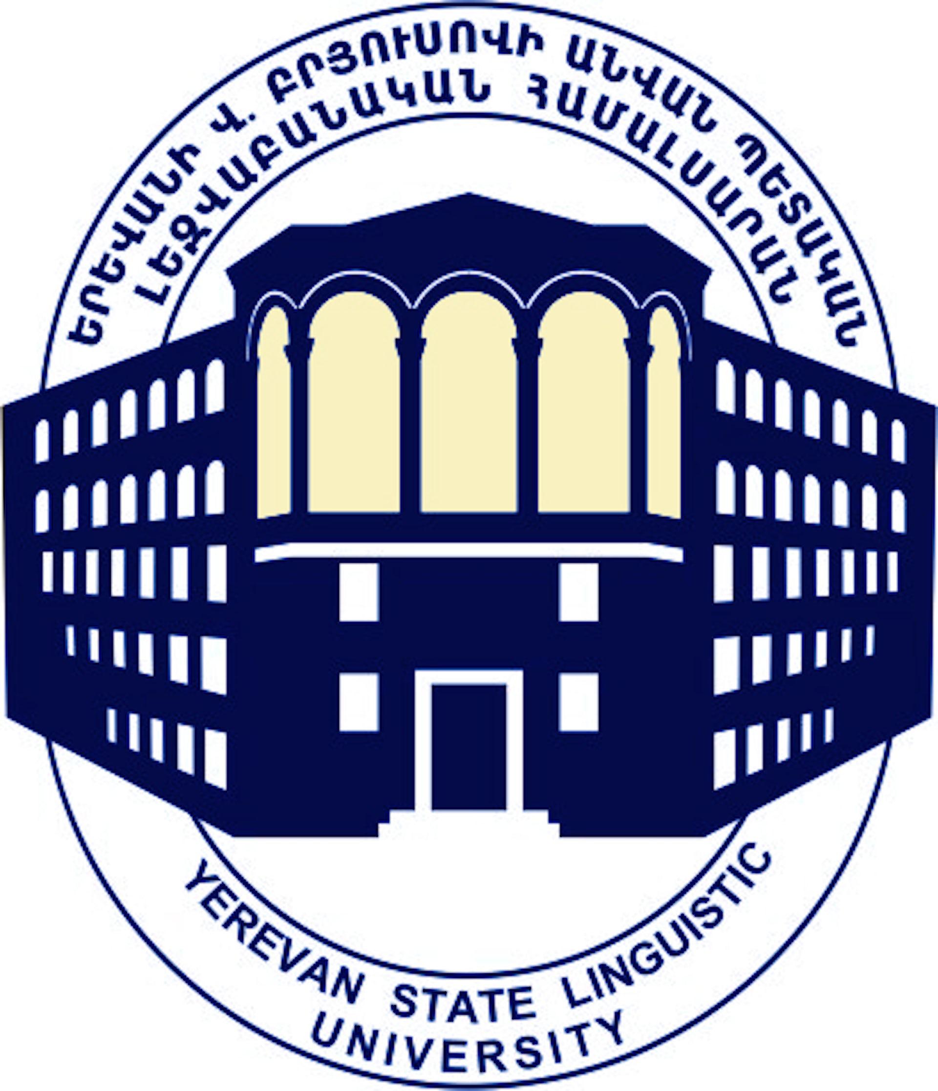 Logo 1490715008.jpg?ixlib=rb 1.1