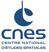 Centre national d'études spatiales (CNES)