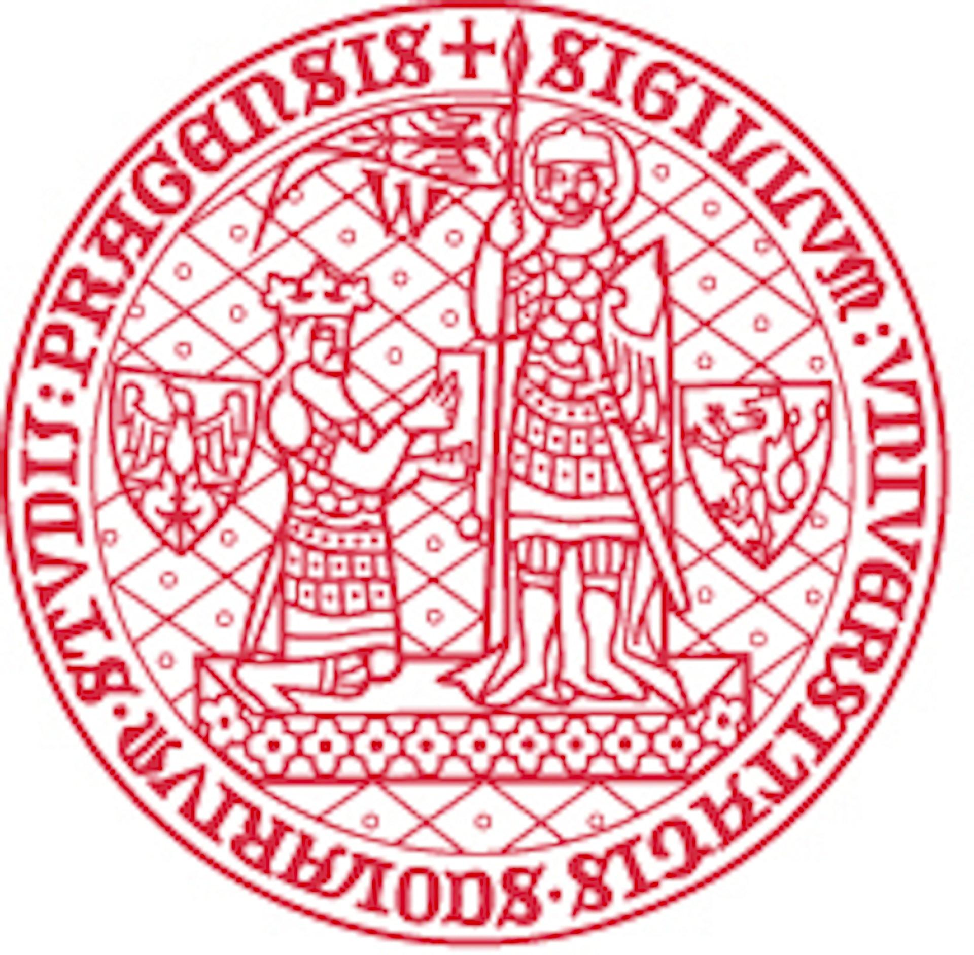 Logo 1492024873.jpg?ixlib=rb 1.1