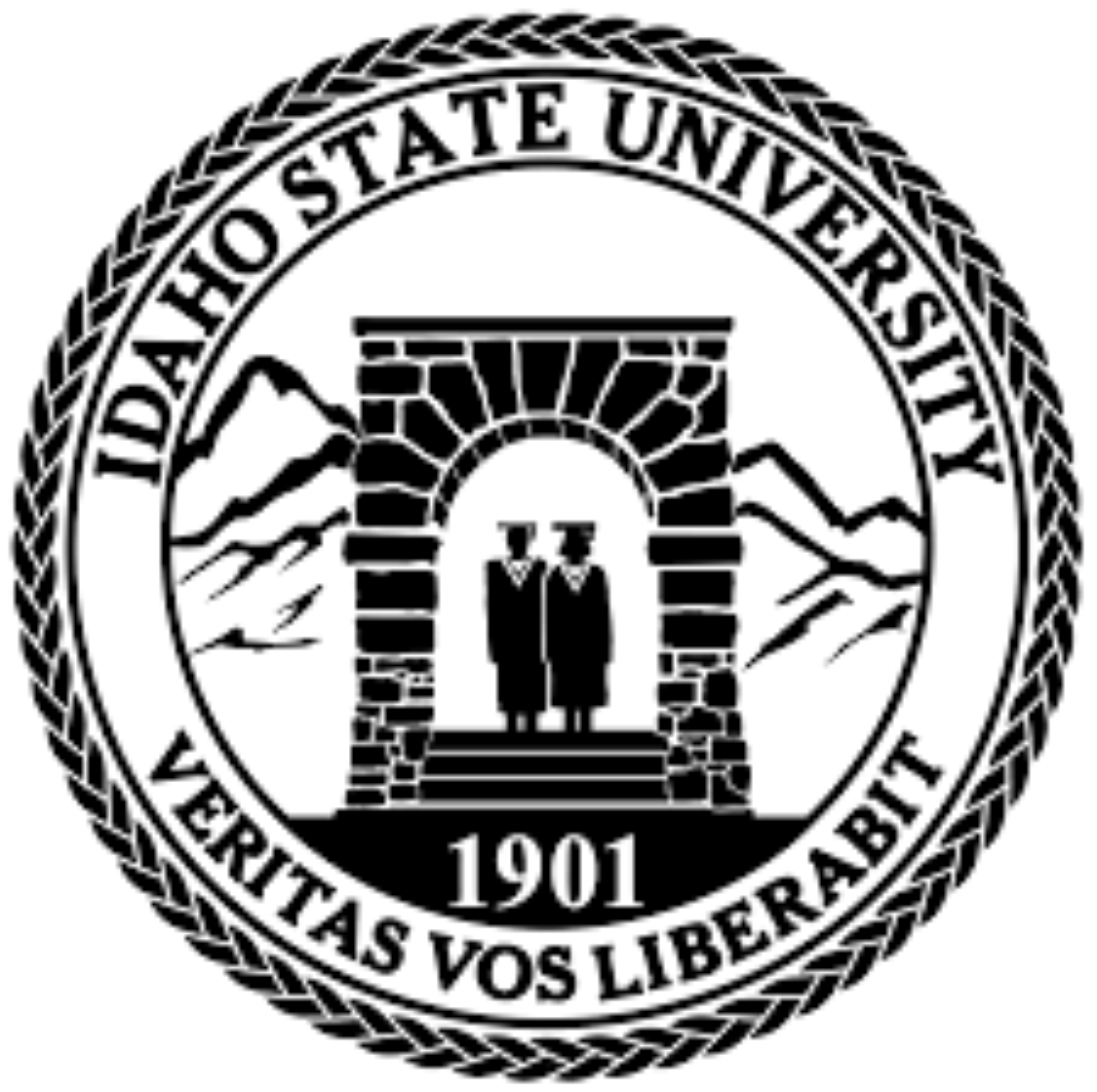 Logo 1495039435.png?ixlib=rb 1.1