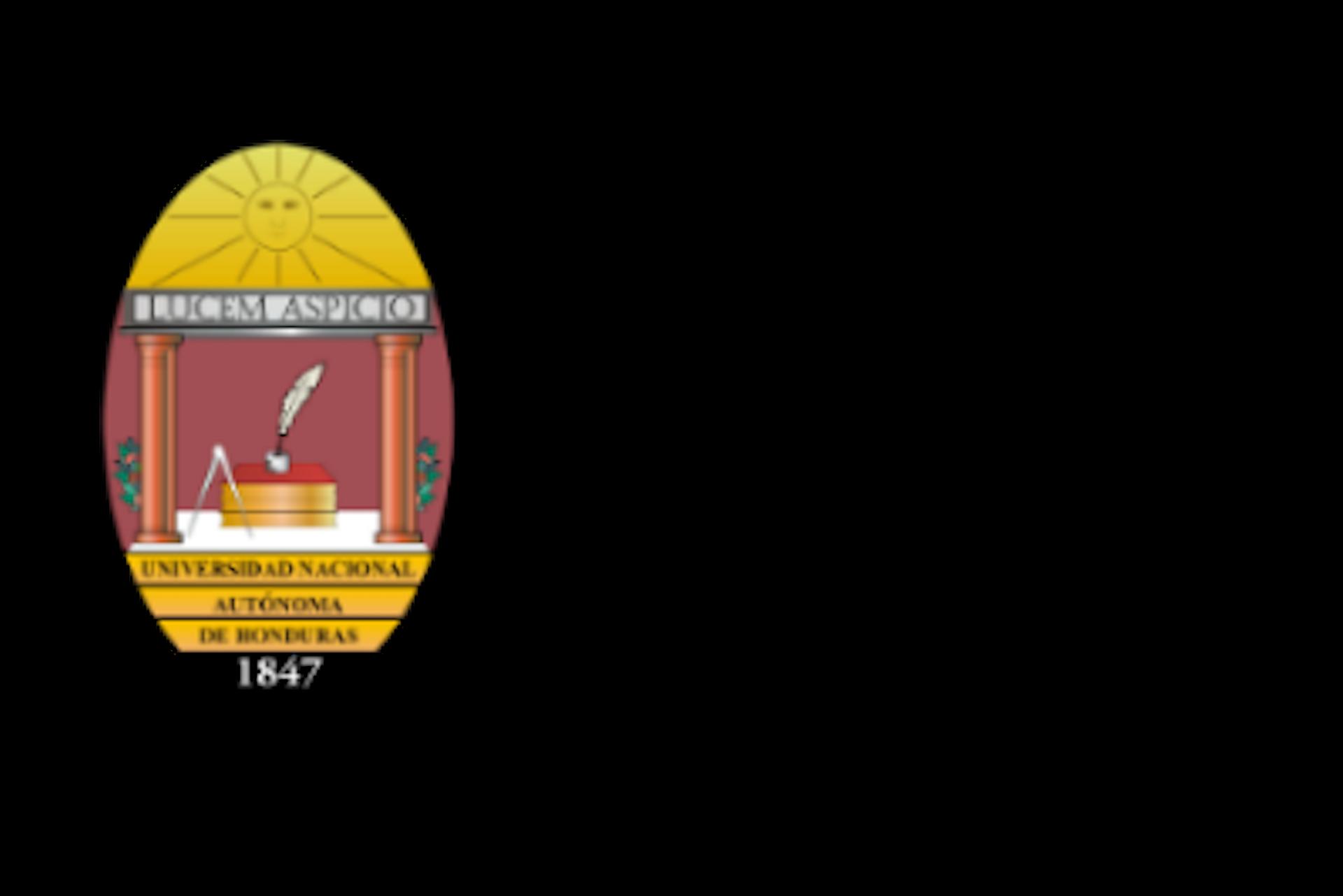 Logo 1495158727.png?ixlib=rb 1.1