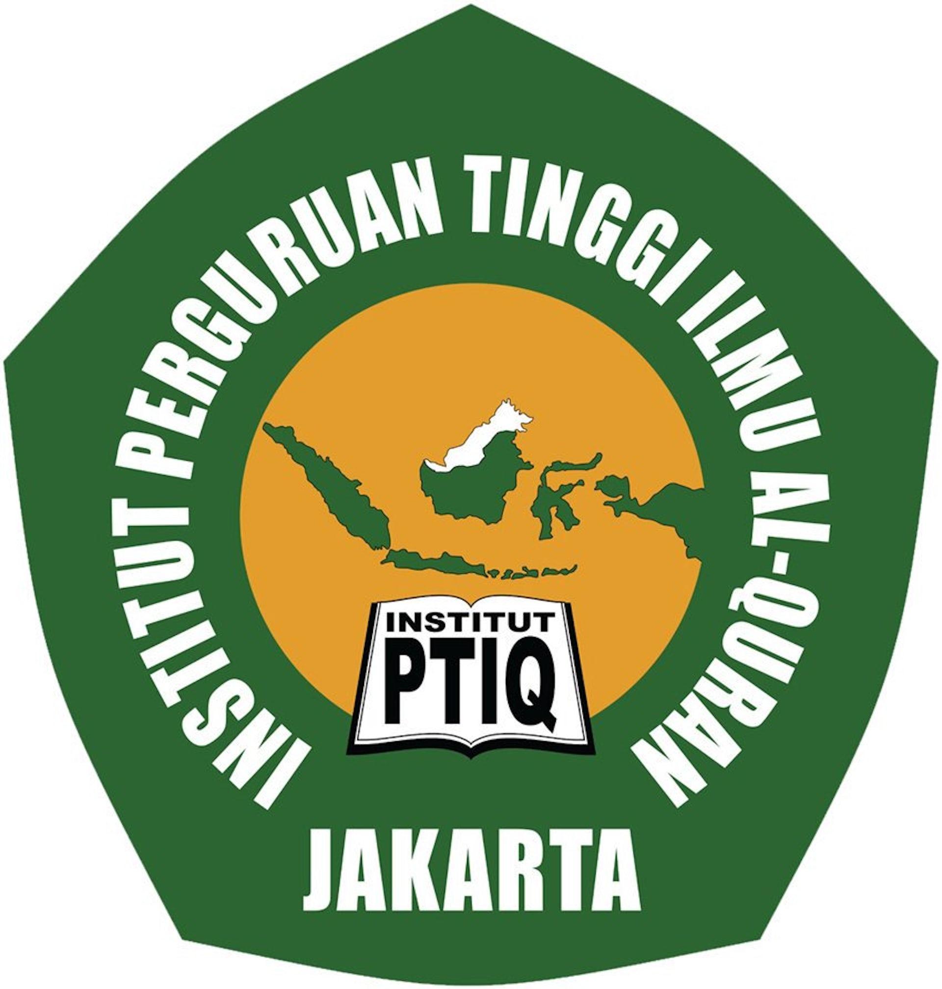 Logo 1501766340.jpg?ixlib=rb 1.1