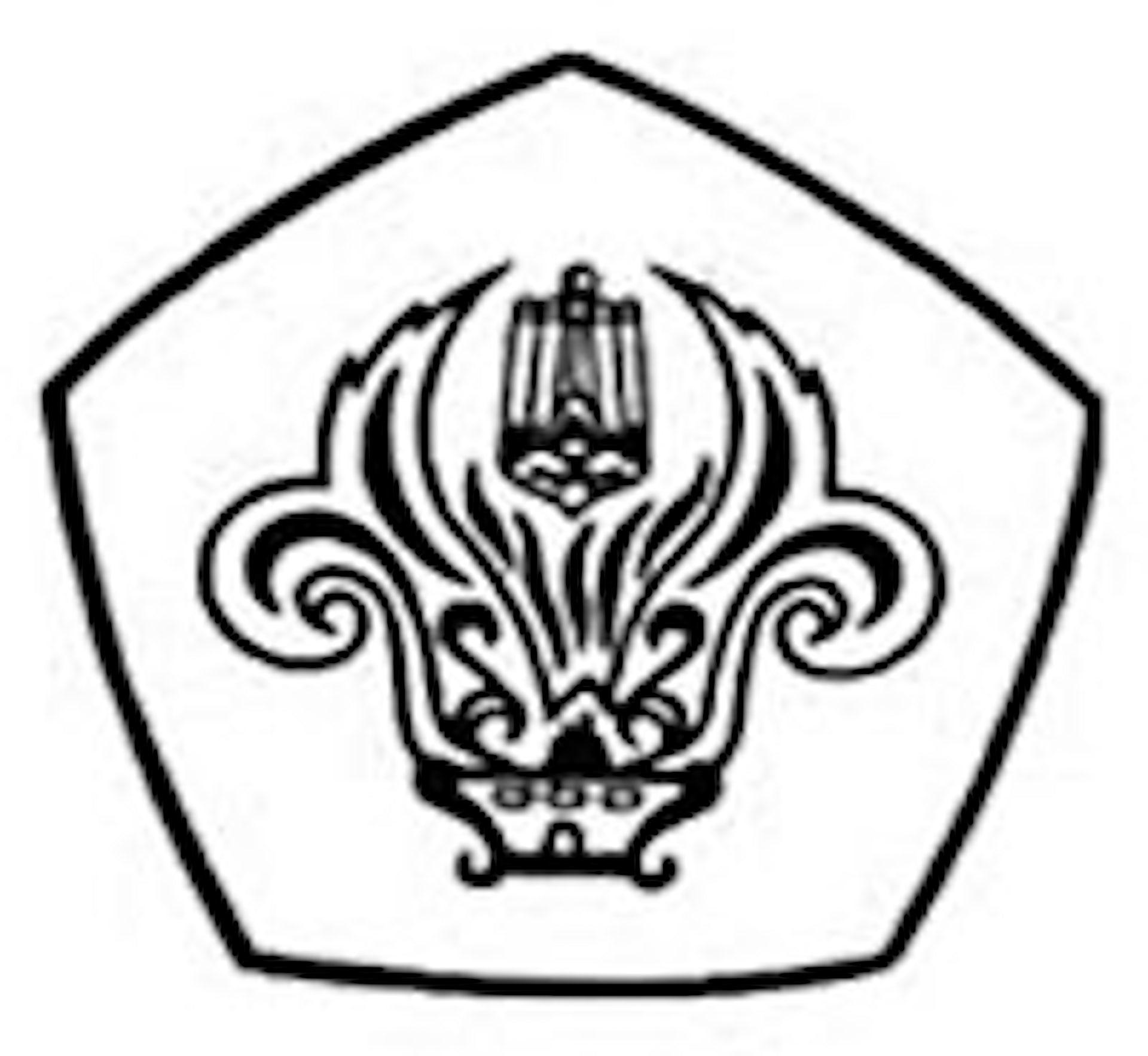 Logo 1497349385.jpg?ixlib=rb 1.1