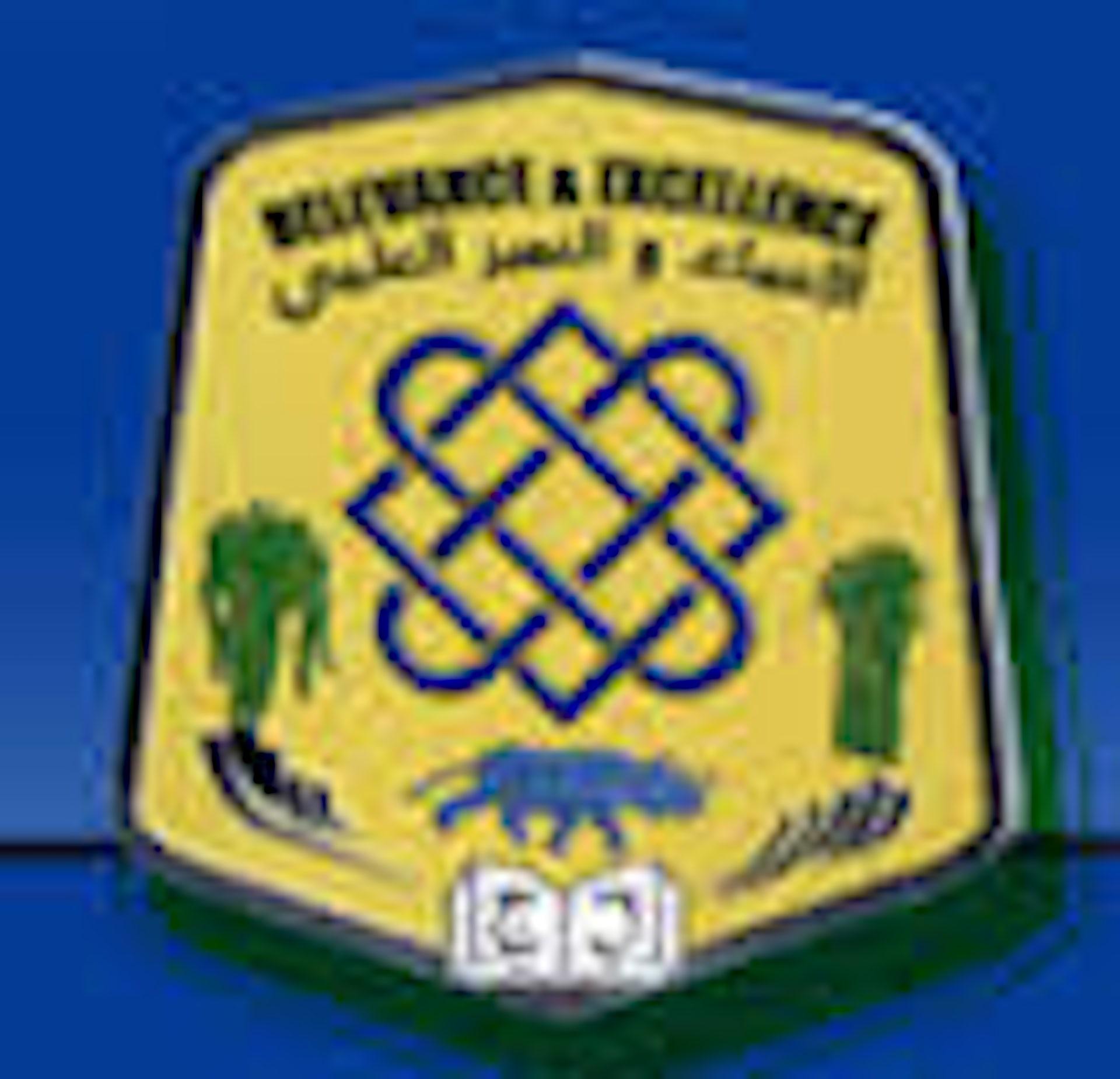 Logo 1498735143.jpg?ixlib=rb 1.1