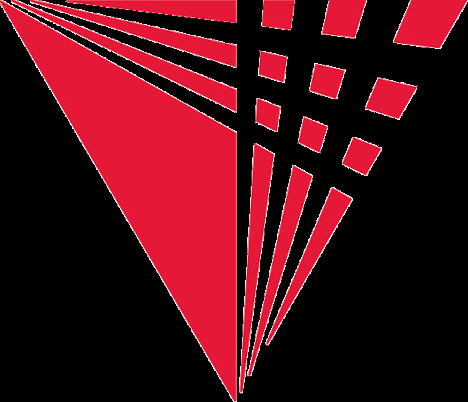 Logo 1500923355.png?ixlib=rb 1.1