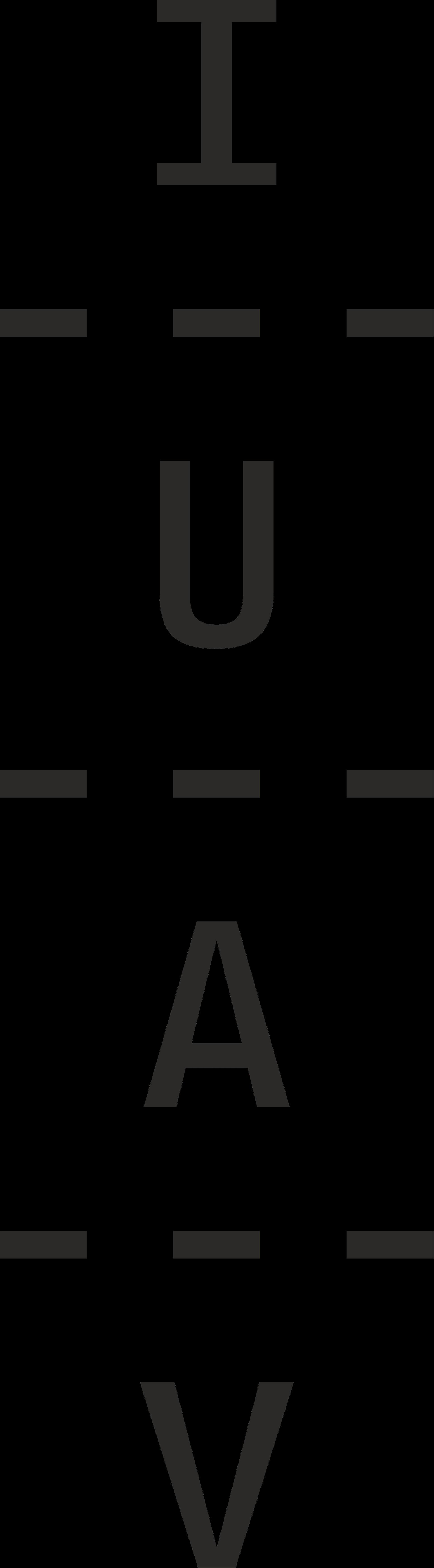 Logo 1500923790.png?ixlib=rb 1.1