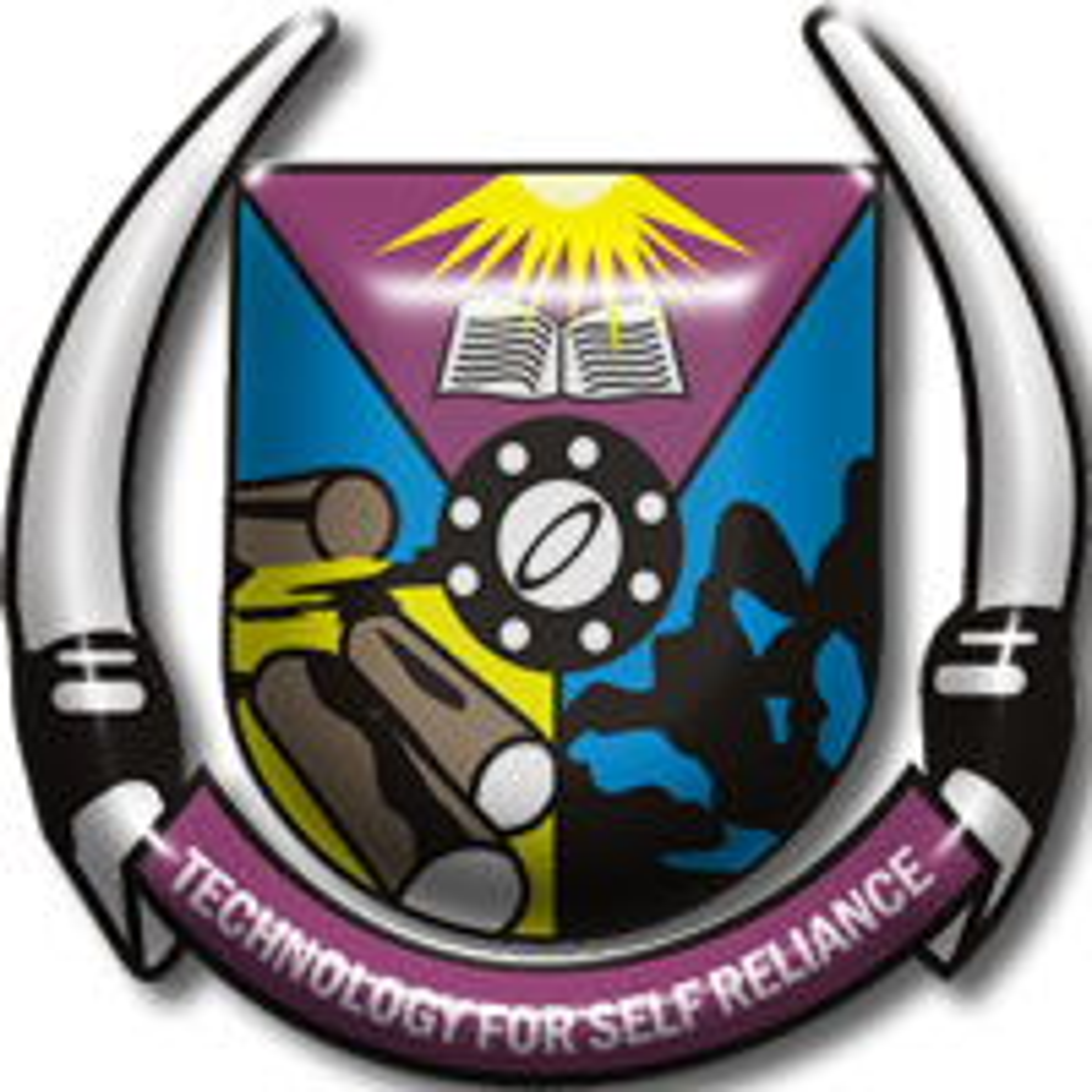 Logo 1502111765.png?ixlib=rb 1.1