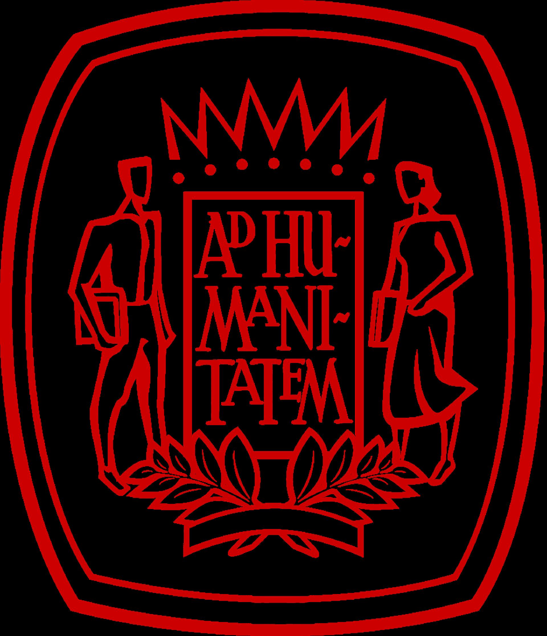 Logo 1502127846.png?ixlib=rb 1.1
