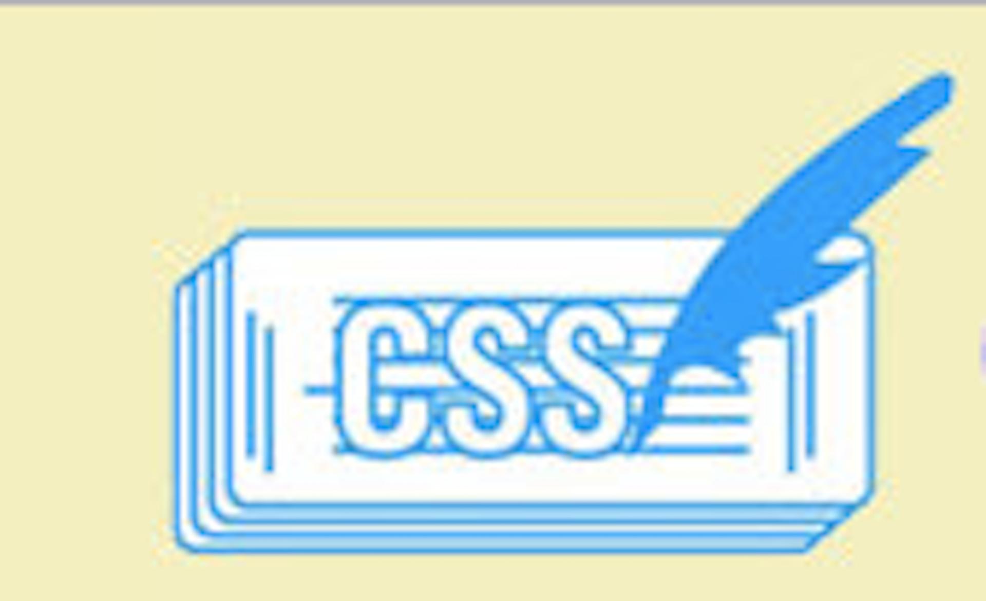 Logo 1502803740.png?ixlib=rb 1.1
