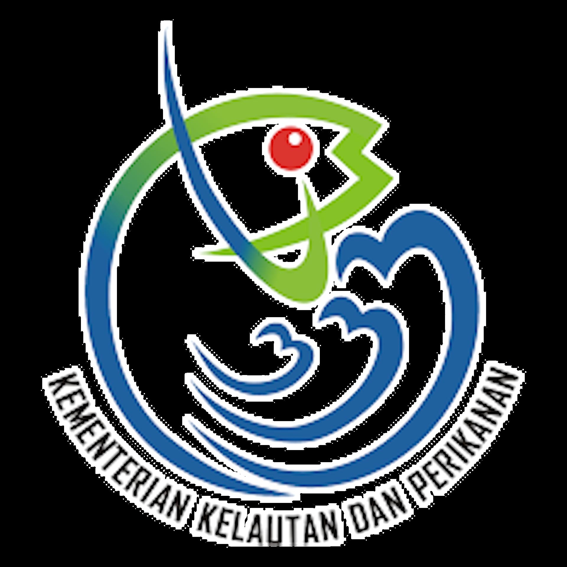 Logo 1503977277.png?ixlib=rb 1.1