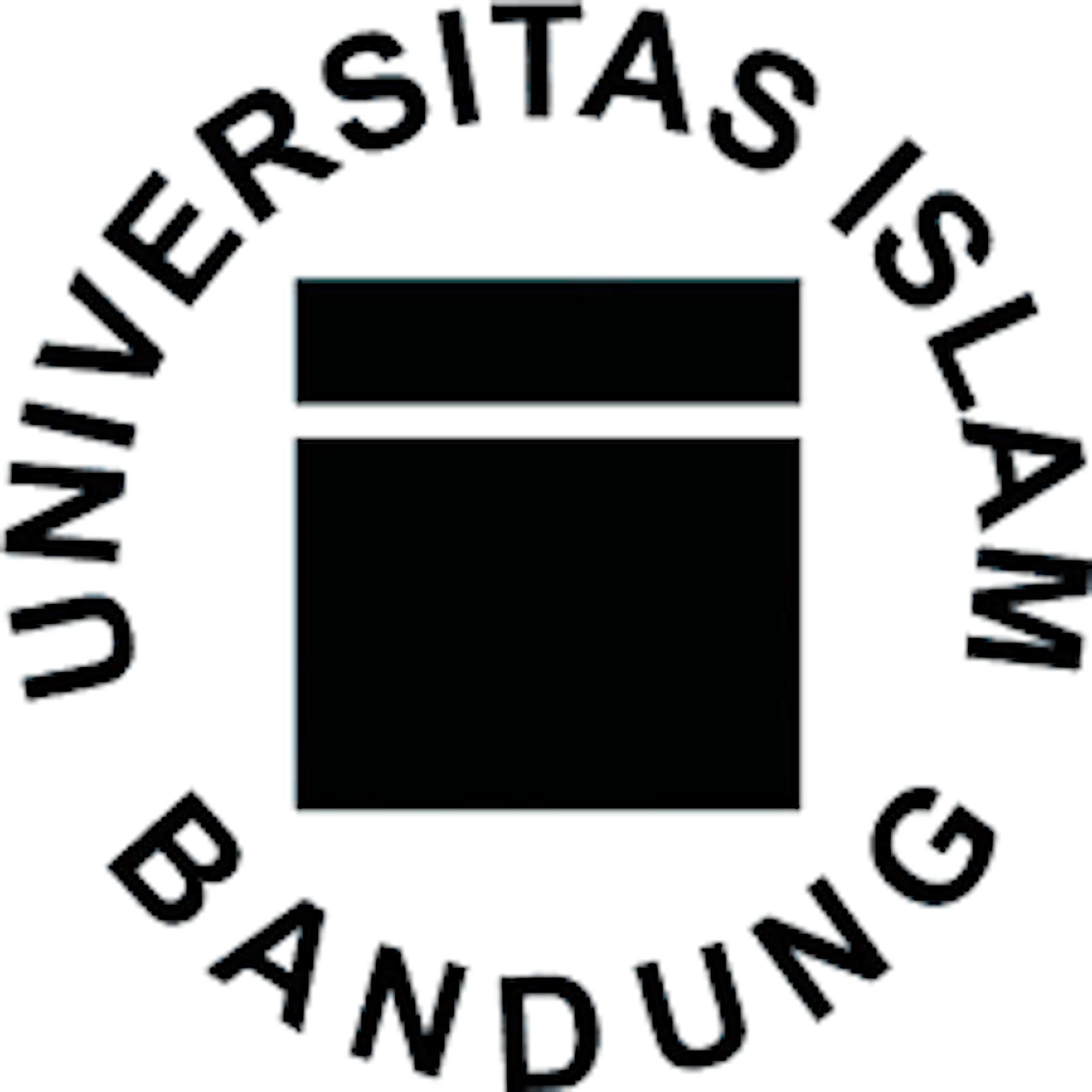 Logo 1506067831.png?ixlib=rb 1.1