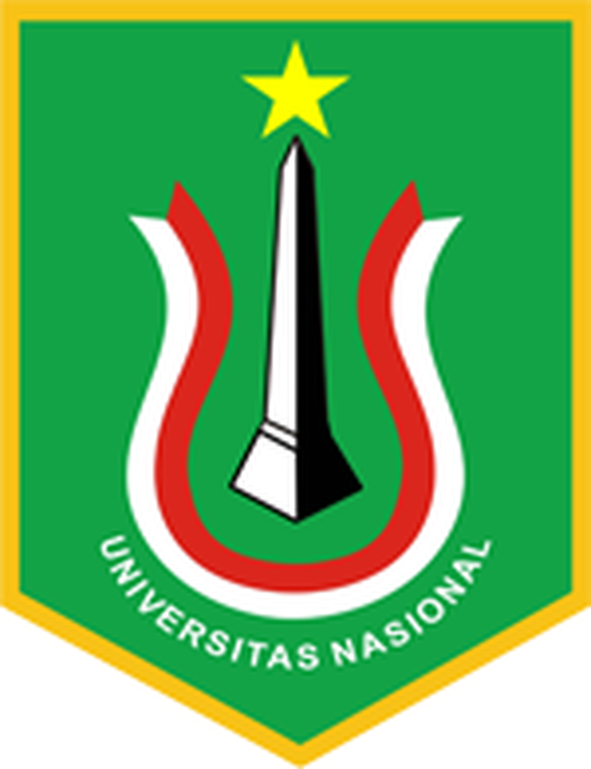 Logo 1508585307.png?ixlib=rb 1.1
