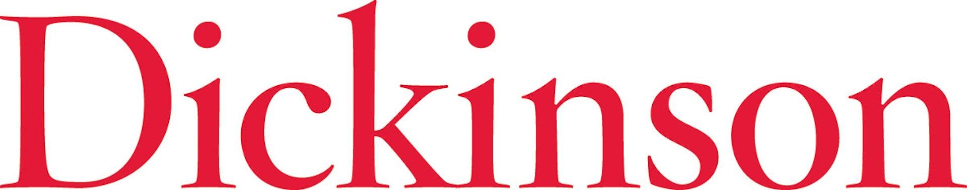 Logo 1523382239.jpg?ixlib=rb 1.1