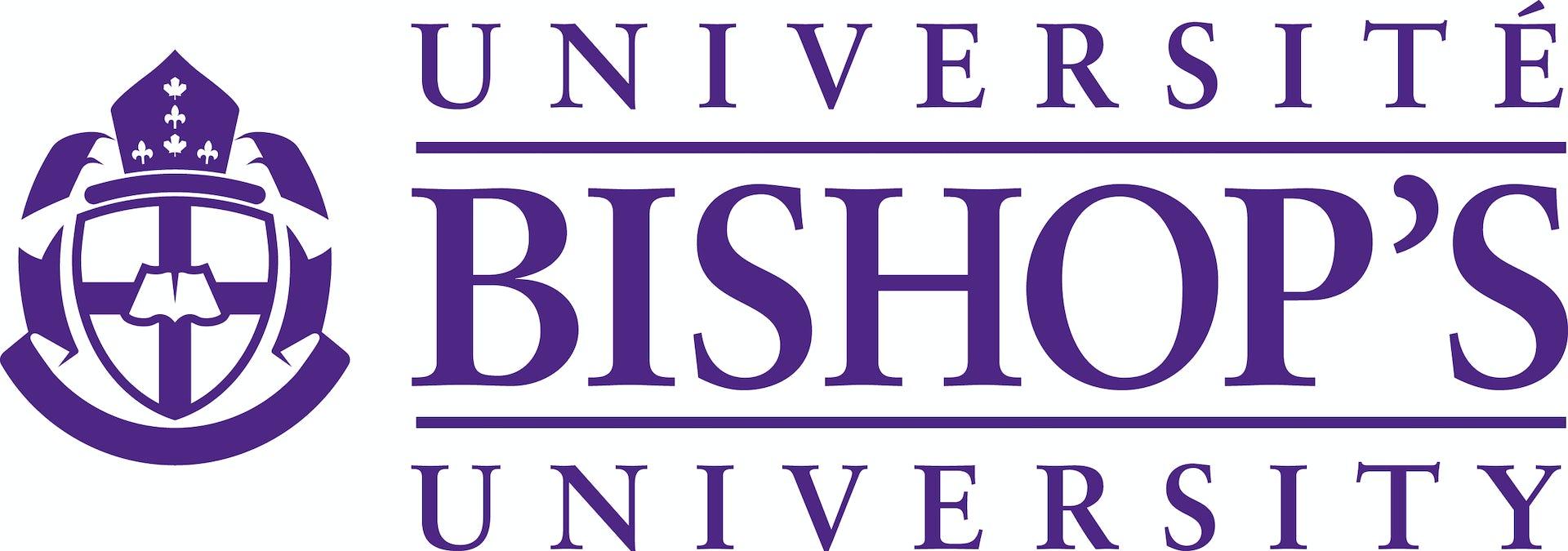 Universitié Bishop's